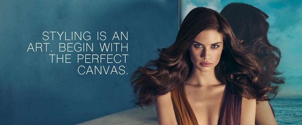 Moroccanoil Hair Products Model