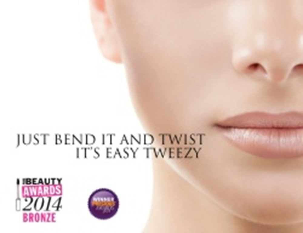 Facial Hair Removal Soring, Tweezy, Epilator Spring