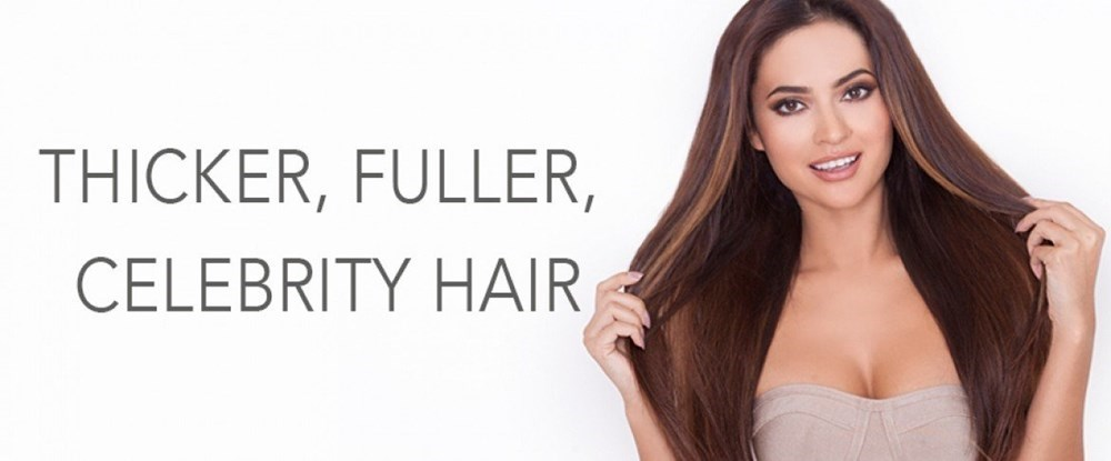 clip in hair extensions, remy hair extensions