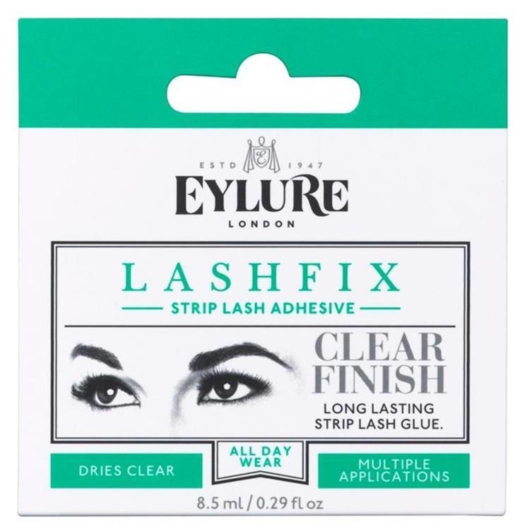 Lashfix eyelash glue