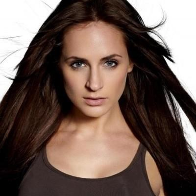 #2 Intense Dark Brunette - Clip in Hair Extensions - Full Head
