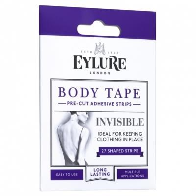 Eylure Body Tape