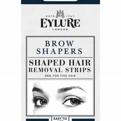 Eylure - Brow Shapers