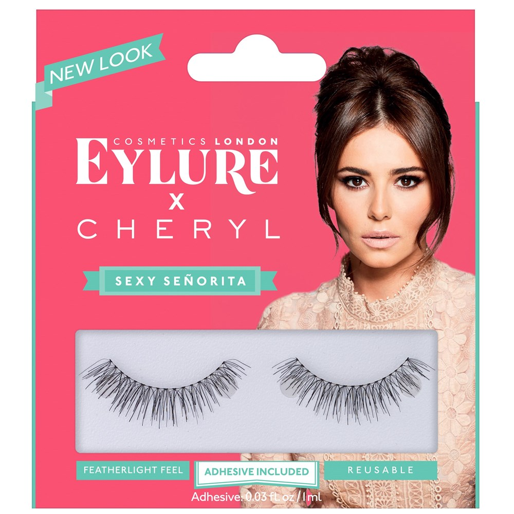 c533ef5b046 Browse our range of Eyelashes, Brows & Beauty Products
