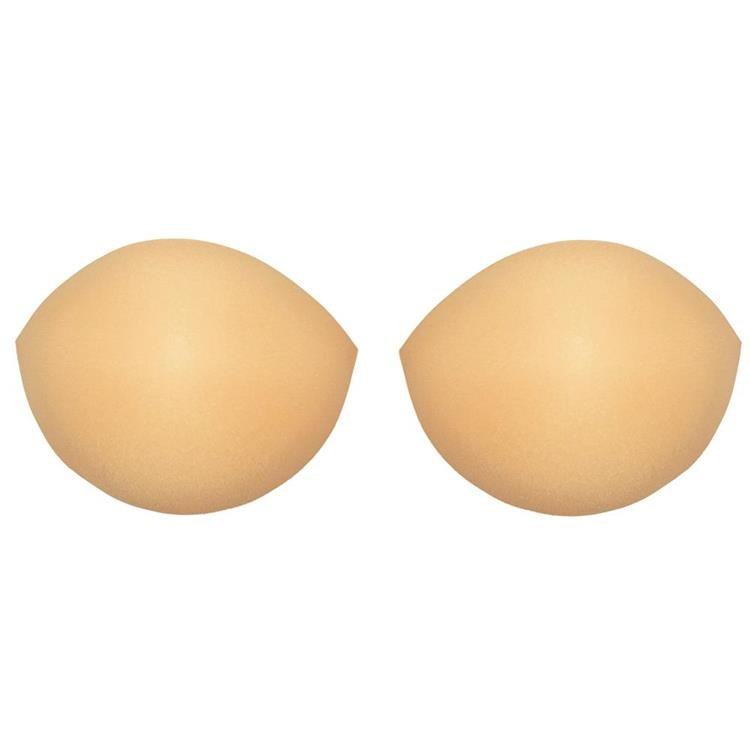foam breast inserts