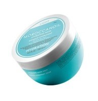 Moroccanoil Hair Mask Light