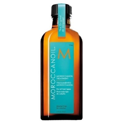 Moroccanoil® - Treatment Original